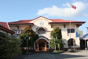 Our Town Hall