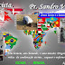 CONFERENCISTA PR: SANDRO VENANCIO. PREGADOR DESTAQUE DO ANO DE 2012