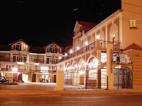 hotel-apollo-hermannstadt_sibiu-romania