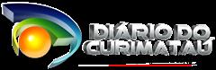 Jornal Diário do Curimataú