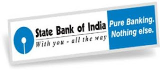 SBI Assistant Manager Recruitment 2013 Apply Online