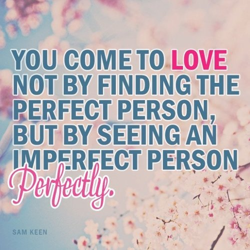 G Quotes On Love : love-famous-wise-quotes-positive-sayings_large.jpg