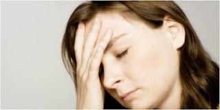 Obat Kutil ampuh di Area Kemaluan Wanita, Mengobati atau Menghilangkan penyakit Kutil di Kemaluan Secara Alami, Mengobati Kutil di Kelamin Wanita