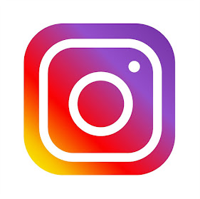 Instagram Hesabımı Takip Edebilirsiniz