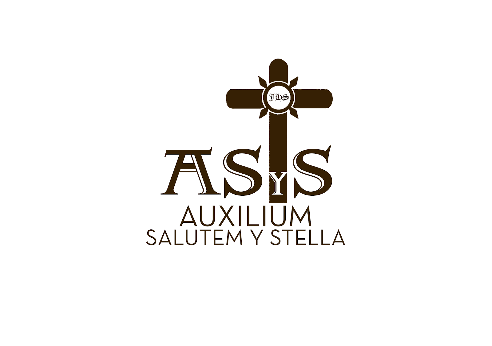 PROYECTO ASYS