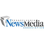 Pennsylvania News Media Association