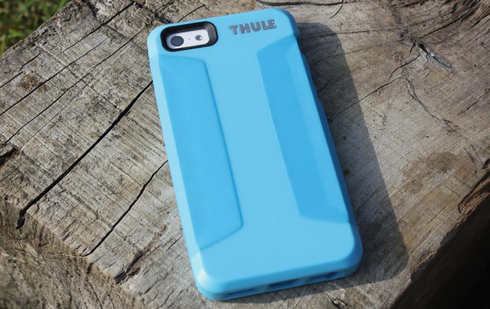 Thule-Atmos-X3-Case