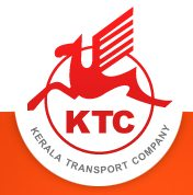 KTC Customer Service Number