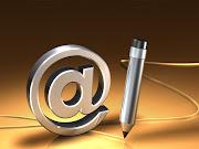 Enviarme un email privado