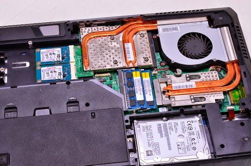Nang-cap-ram-laptop-hinh-2