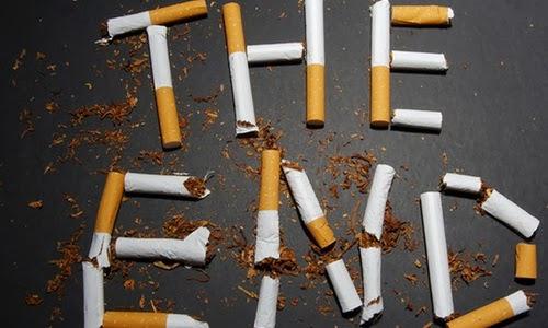 Всемирный Банк советует Украине повысить акциз на табачные изделия - Цензор.НЕТ 7209