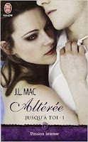 http://lesreinesdelanuit.blogspot.fr/2015/03/jusqua-toi-tome-1-alteree-de-jl-mac.html