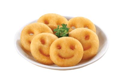 mc-cain-smiles
