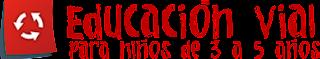 http://www.losmaspequenosyseguridadvial.com/