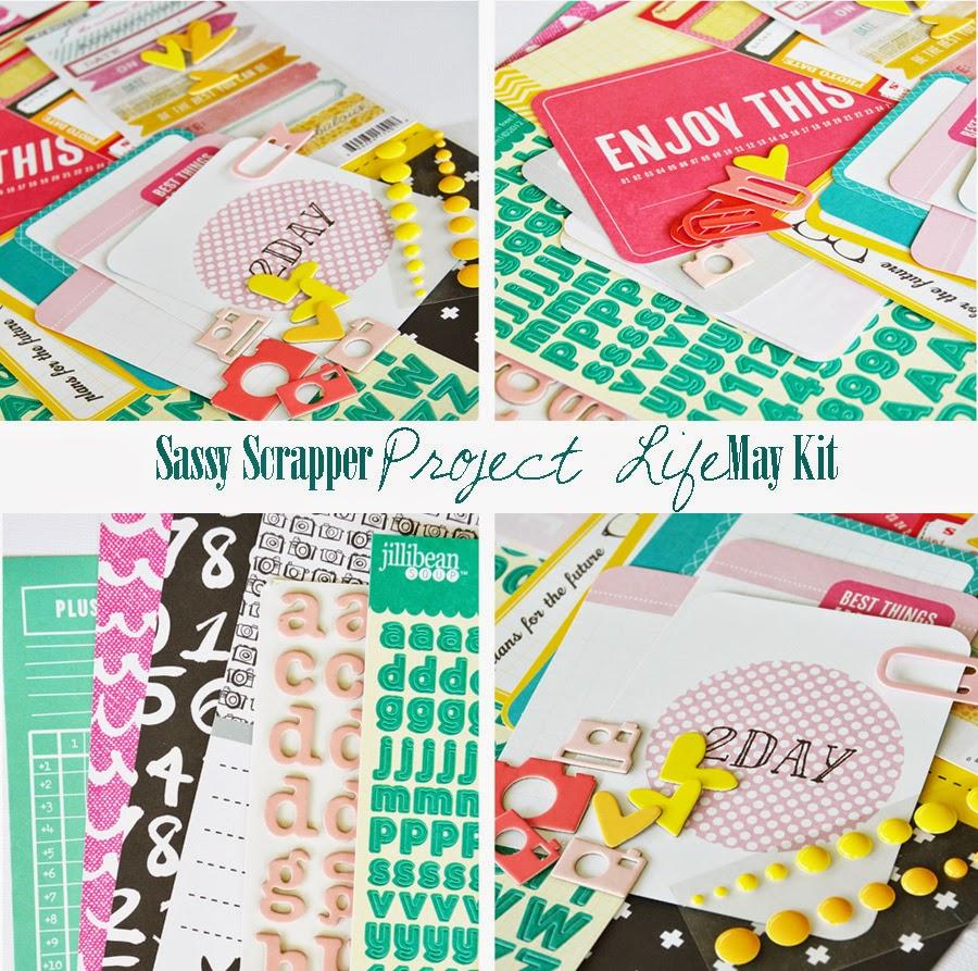http://sassyscrapper.com.au/catalog.php?item=7270