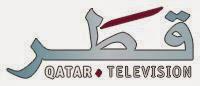 قناة قطر تي في