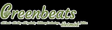 Greenbeats életmód