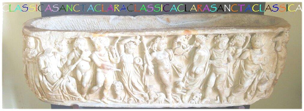 Santa Clara clásica
