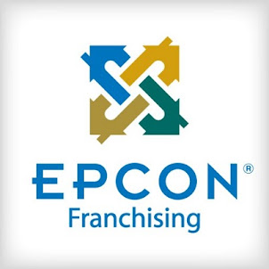Epcon Communities Franchising, Inc