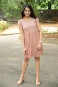 Nikita Narayan latest glam pics-thumbnail-3