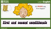first-second-conditional-bbc