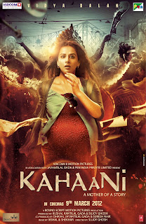 Kahani title song