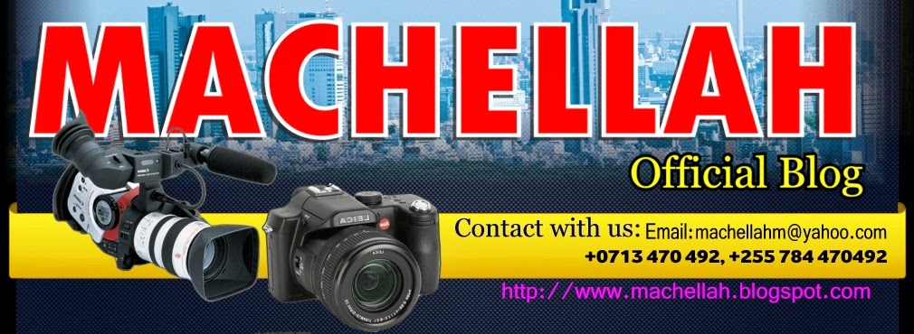 MACHELLAH        machellahm@yahoo.com