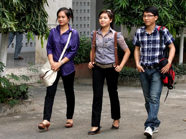 Vẫn Hoài Ước Mơ - Van Hoai Uoc Mo