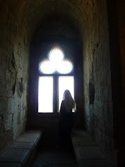 A Puivert (Neuvième Porte)