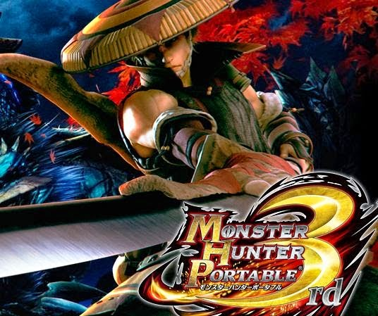 Monster Hunter Portable download top 10 most popular ppsspp games for android apkmania all fuse box subway arkham city at crackthecode.co