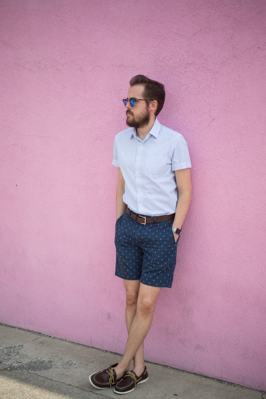 jcrew menswear style blog