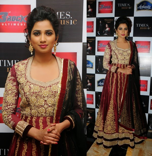 110 Best Bollywood Theme Party Dresses 2018 images ...
