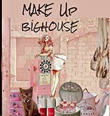 Make Up Bighouse