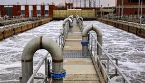 Fungsi Sungai Bagi Industri