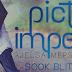 Beharangozó - Jelsa Mepsey: Picture Imperfect {Nyereményjáték}