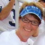 Carolyn M. Todd