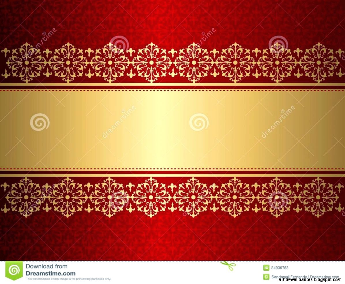 Wedding Invitation Background Images | All HD Wallpapers