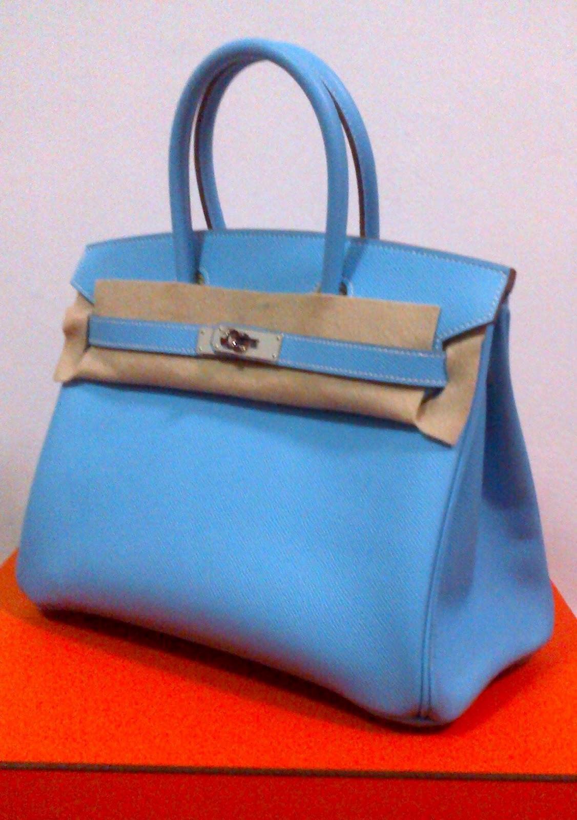 celine multicolour leather clutch bag classic