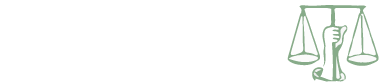 ..::.. Asonal Judicial