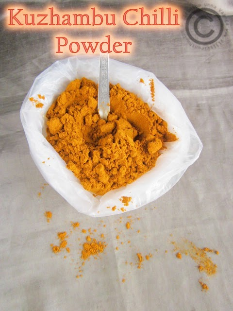 red-chilli-powder-for-gravies