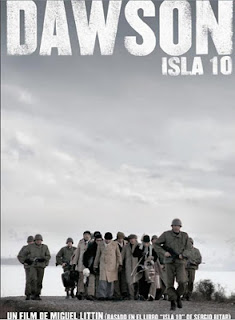 Baixar Dawson Ilha 10 Download Grátis