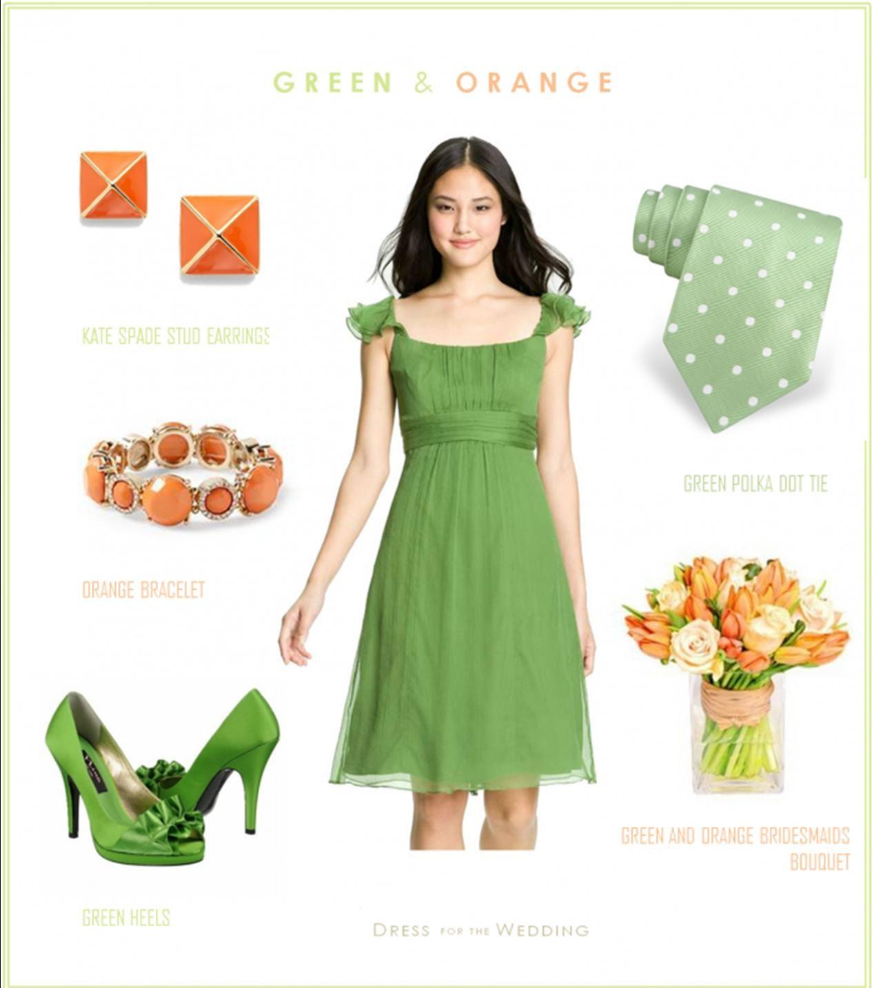 Kelly green bridesmaid dresses hot girls wallpaper for Apple green dress for wedding