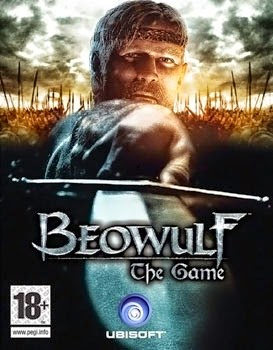 Beowulf The Game PC