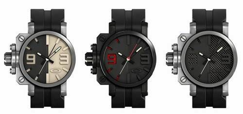 jam-tangan-oakley