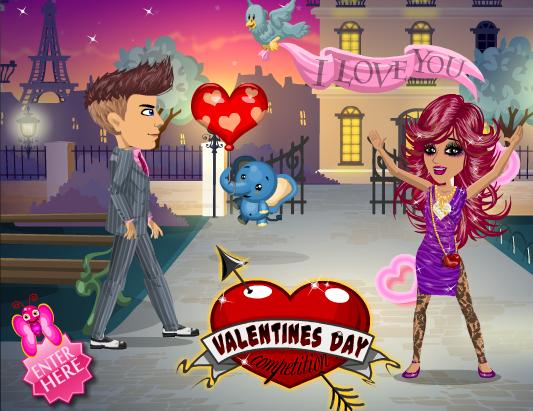 Moviestarplanet Fame Fortune And Friends Games Online Moviestarplanet