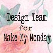 Make my Monday