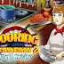 Cooking Academy 2 World Cuisine Game Free Download