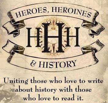 My History Team Blog