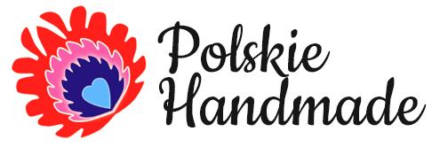 Polskie Handmade - katalog blogów