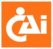 CAI - CCAragones